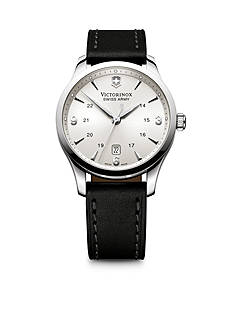 Victorinox Swiss Army Alliance Watch