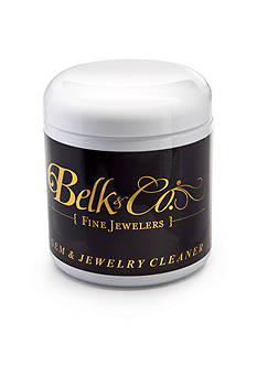 Belk & Co. Gem & Jewelry Cleaner