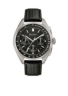 Bulova Men's Special Edition Moon Watch