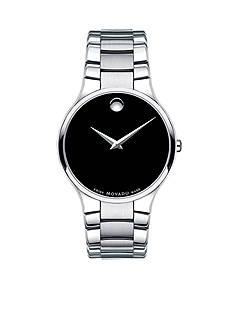 Movado Serio™ Watch