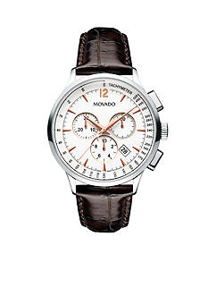 Movado Circa™ Watch