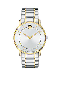 Men's Movado TC Watch
