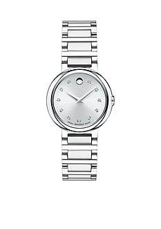 Movado Concerto Watch