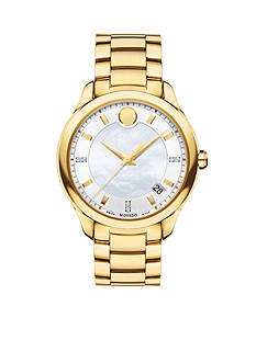 Movado Women's Bellina Watch