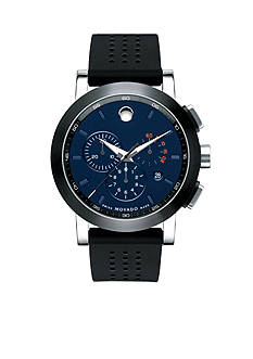 Movado Men's Museum Sport™ Watch
