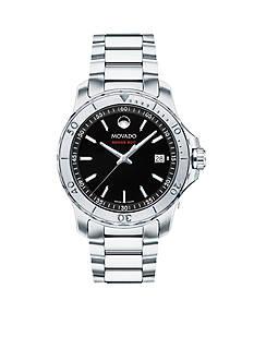 Movado Series 800 Watch