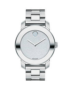 Movado Women's Midsize Bold Watch