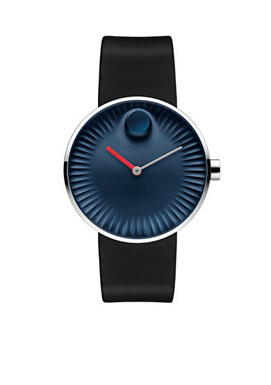 Movado Men's Edge Watch