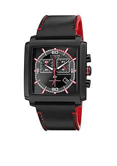Citizen Men's Chronograph Watch