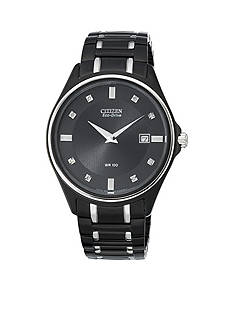 Citizen Eco-Drive Men's Dress Watch