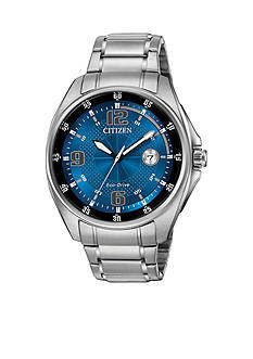 Drive from Citizen Eco-Drive Men's Drive From Citizen Eco-Drive Watch
