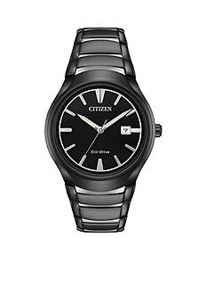 Citizen Mens Eco-Drive Paradigm Watch