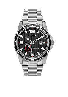 Citizen Mens Eco-Drive PRT Watch