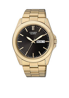 Citizen EDV Men's Citizen Quartz Watch