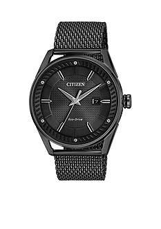 Citizen Mens Drive From Eco-Drive Watch
