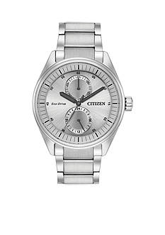 Citizen Mens Eco-Drive Paradex Watch