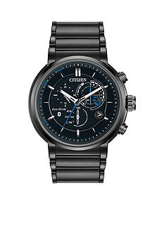 Citizen Eco-Drive Proximity Watch