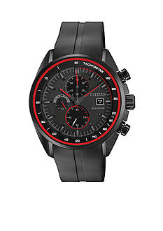 Men's Drive from Citizen Eco-Drive Watch
