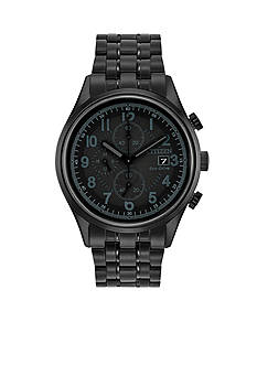 Citizen Mens Eco-Drive Chandler Watch