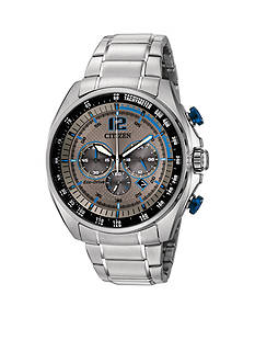 Citizen Men's Drive WDR Watch
