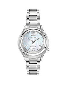 Citizen Ladies' Eco-Drive Citizen L Sunrise LS Watch