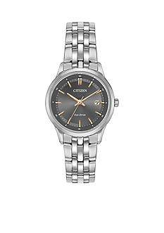 Citizen Women's Eco-Drive Paris Watch