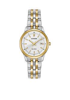 Citizen Eco-Drive Women's Watch