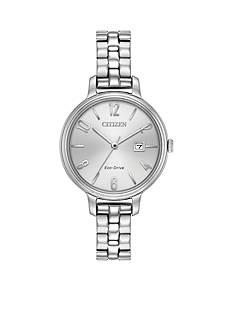 Citizen Ladies Eco-Drive Chandler Watch