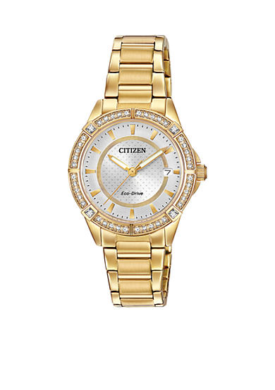 Citizen Women's Drive From Citizen Eco-Drive Watch