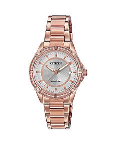 Drive from Citizen Eco-Drive Women's Eco-Drive Watch