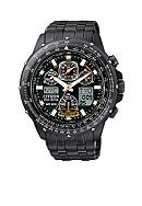 Citizen Eco-Drive Men's Skyhawk A-T Watch