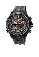 Citizen Eco-Drive Men's Navihawk A-T Chronograph