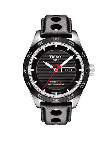Tissot PRS 516 Automatic Men's Watch