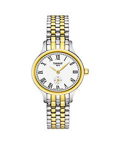 Tissot Bella Ora Piccola Watch