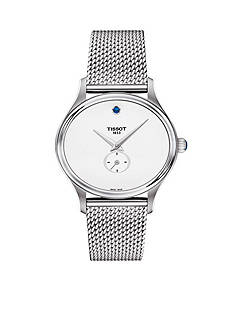 Tissot Bella Ora Watch