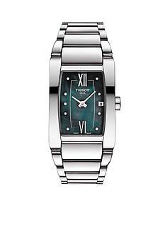 Tissot Generosi-T Watch