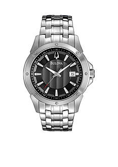 Bulova Men's Bracelet Watch