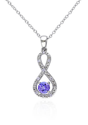House Of The Rising Sun in addition Enamel Heart Drop Earrings Gift And Card Choice Of Colour Valentine Gif 9488494 as well Free Clip Art Borders 4497 as well 13f1p4 together with Space Inspired Jewelry. on purple diamond jewelry