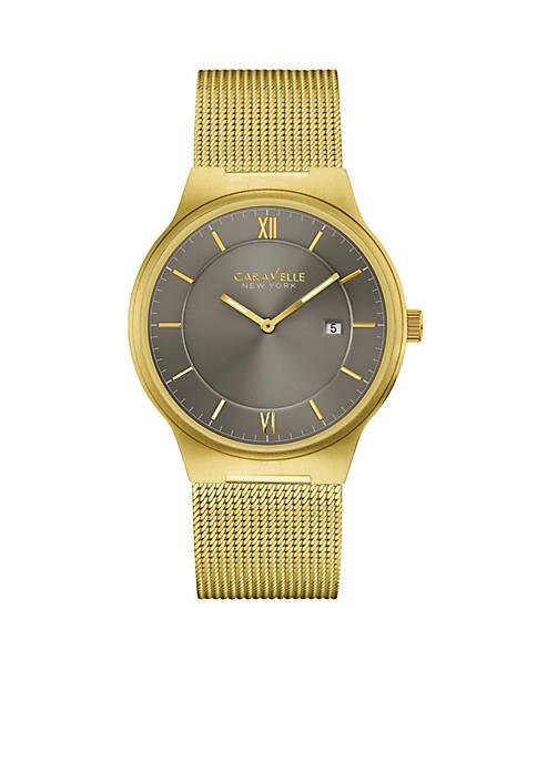 Men's Watches (Digital, Smart, Designer & More) | belk