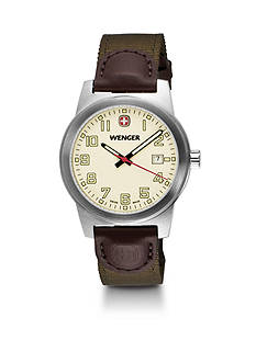 Wenger® Field Watch