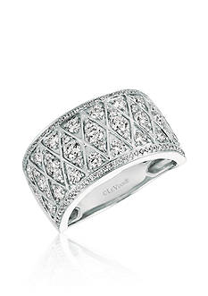 Le Vian Vanilla Diamonds® Ring in 14K Vanilla Gold®