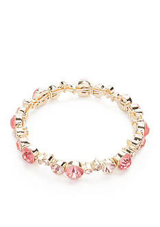 Napier Nites Out Stretch Bracelet
