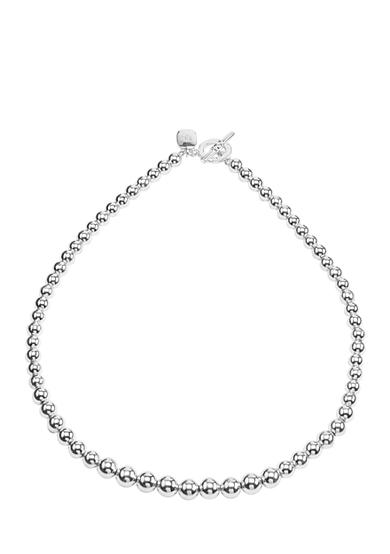 Lauren Ralph Lauren 16 Graduated Beaded Necklace