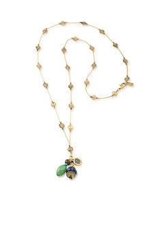 Lauren Ralph Lauren Pendant Necklace