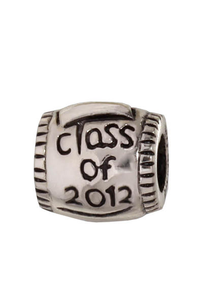 Belk Silverworks Class of 2012 Originality Bead