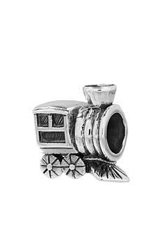 Belk Silverworks Locomotive Train Originality Bead