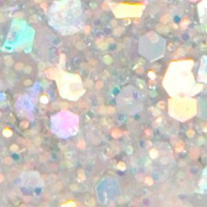 Stud Earrings: Opal Glitter kate spade new york Small Square Stud Earrings