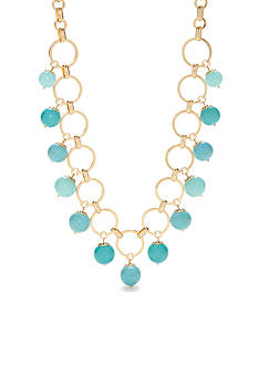 kate spade new york® Statement Necklace