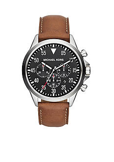 Michael Kors Gage Men's Chronograph Watch