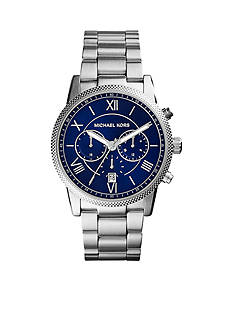 Michael Kors Stainless Steel Hawthorne Watch